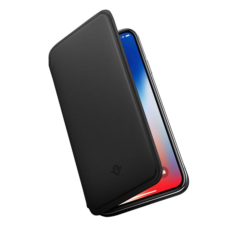 Twelve South SurfacePad iPhone X/Xs Zwart - 2