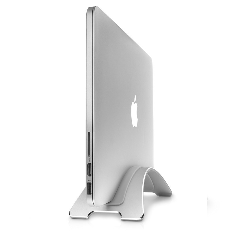 Twelve South - BookArc Design MacBook Standaard 01