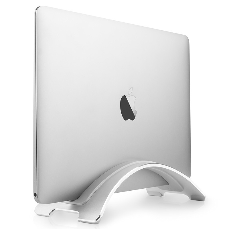 Twelve South - BookArc Design MacBook Standaard 02