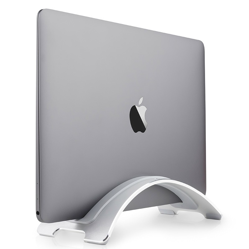 Twelve South - BookArc Design MacBook Standaard 05
