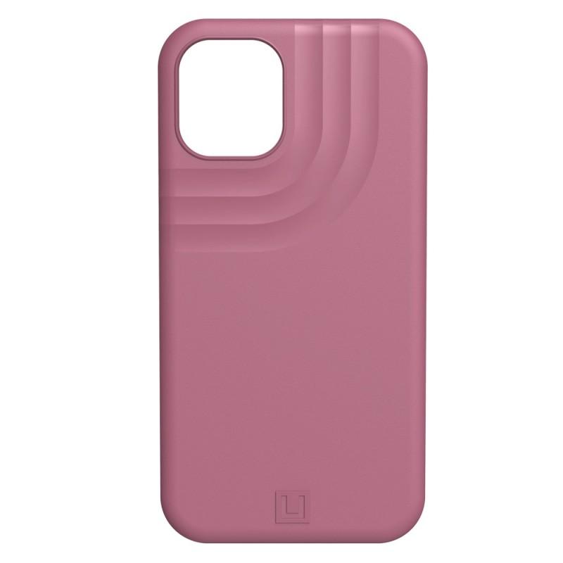 UAG Anchor Case iPhone 12 Mini Dusty Rose - 3