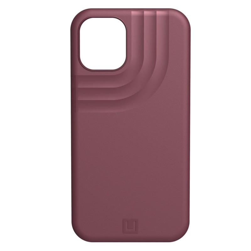 UAG [U] Anchor iPhone 12 Pro Max 6.7 inch Aubergine 02
