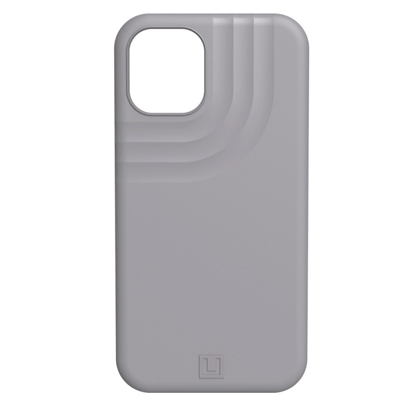 UAG [U] Anchor iPhone 12 Pro Max 6.7 inch Grijs 02