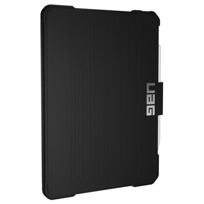 UAG Metropolis iPad Pro 11 inch Hoes Zwart 02