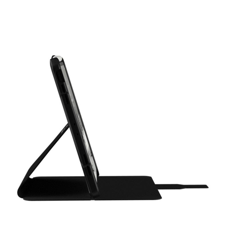 UAG Metropolis iPad Pro 11 inch Hoes Zwart 09