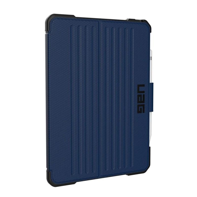 UAG Metropolis iPad Pro 11 inch (2020) Cobalt Blauw - 5