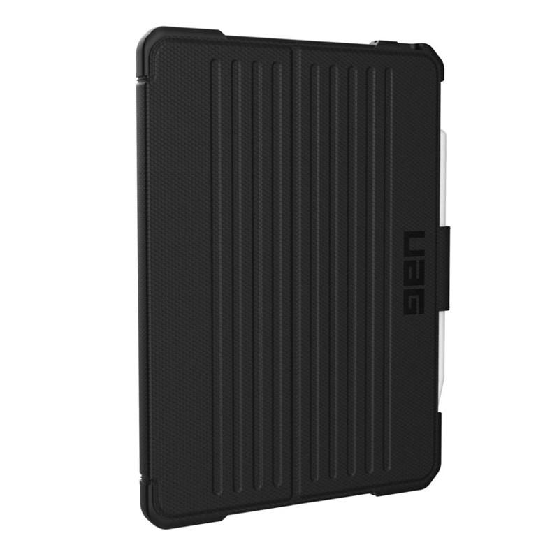 UAG Metropolis iPad Pro 12.9 inch (2020) Zwart - 4
