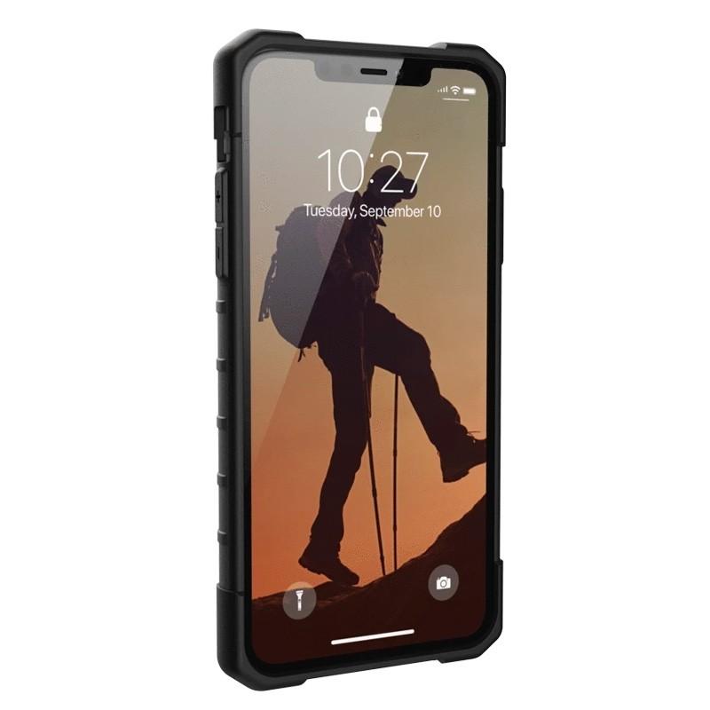UAG Pathfinder iPhone 11 Pro groen - 5