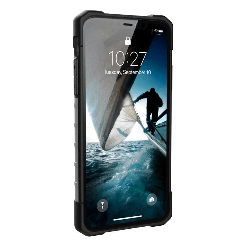 UAG Pathfinder iPhone 11 Pro Max Wit - 4