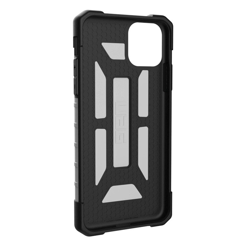 UAG Pathfinder iPhone 11 Pro Max Wit - 5