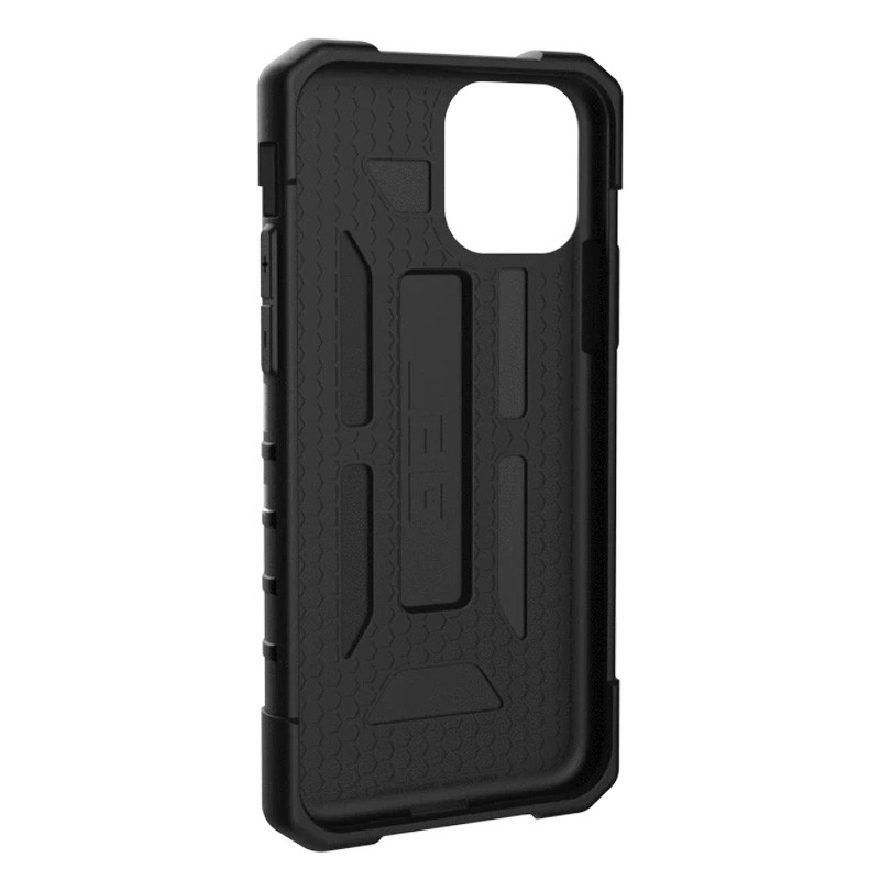 UAG Pathfinder Case iPhone 11 Pro Midnight Camo - 4