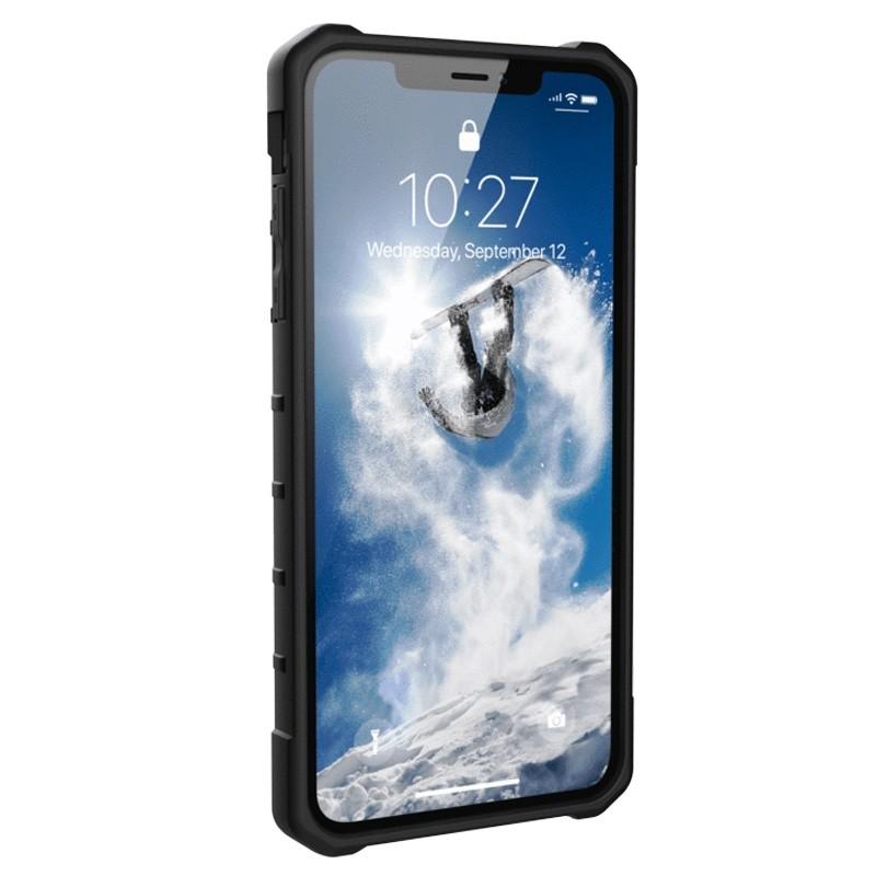 UAG Pathfinder SE Camo iPhone XS Max Arctic - 3