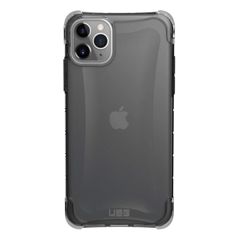 UAG Plyo iPhone 11 Pro ash clear - 1