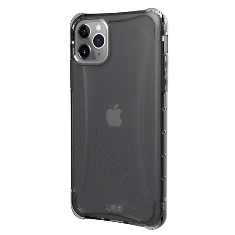 UAG Plyo iPhone 11 Pro ash clear - 3