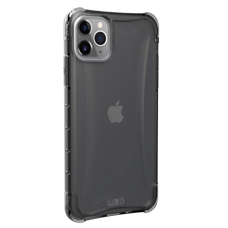 UAG Plyo iPhone 11 Pro ash clear - 2