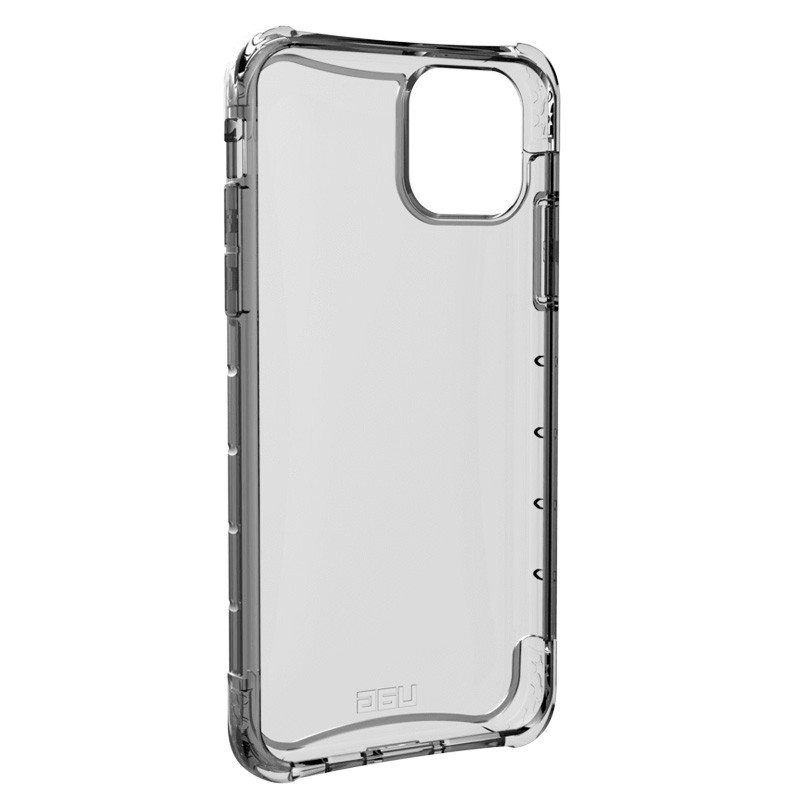 UAG Plyo iPhone 11 Pro ash clear - 4