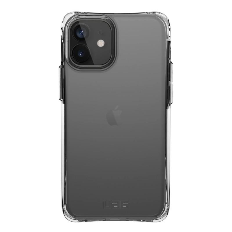 UAG Plyo iPhone 12 Mini Doorzichtig - 1