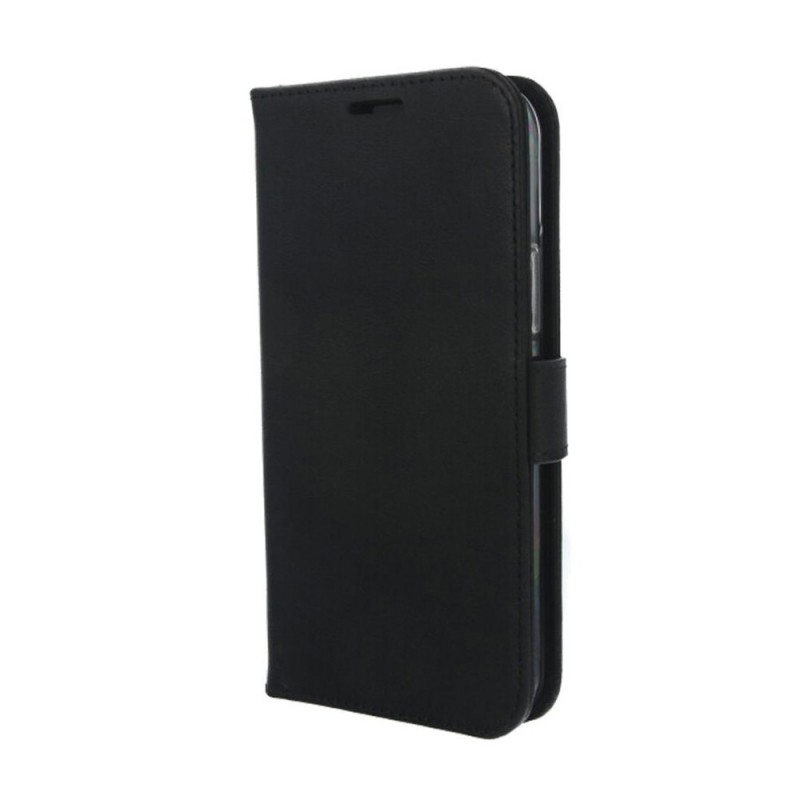 Valenta Booklet Classic iPhone 12 / 12 Pro Zwart - 7