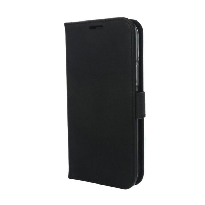 Valenta Booklet Classic iPhone 12 Pro Max Zwart - 8