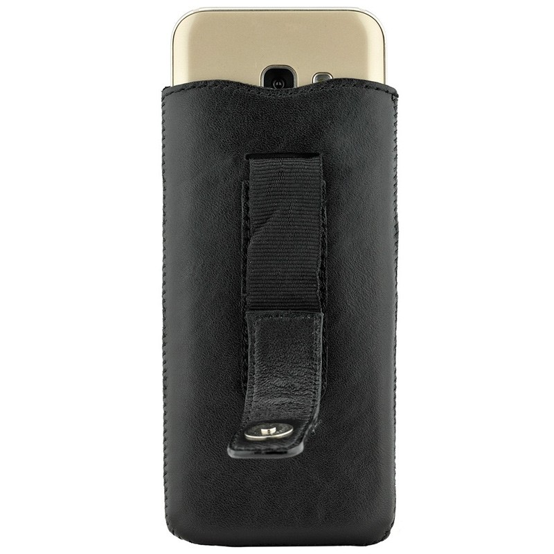 Valenta Lucca Pocket Case iPhone 8/7/6S/6 04