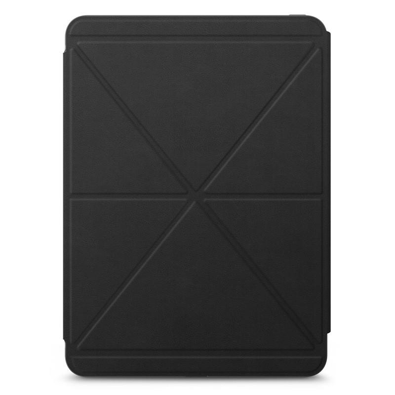 Moshi VersaCover iPad Pro 11 inch (2021/2020/2018) Zwart - 2
