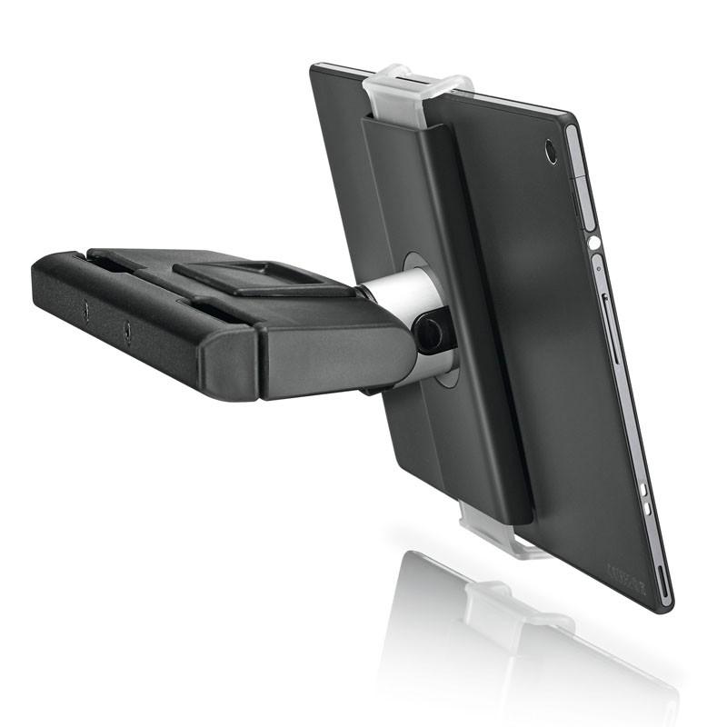 Vogels TMS1020 Tablet Car Pack - 1
