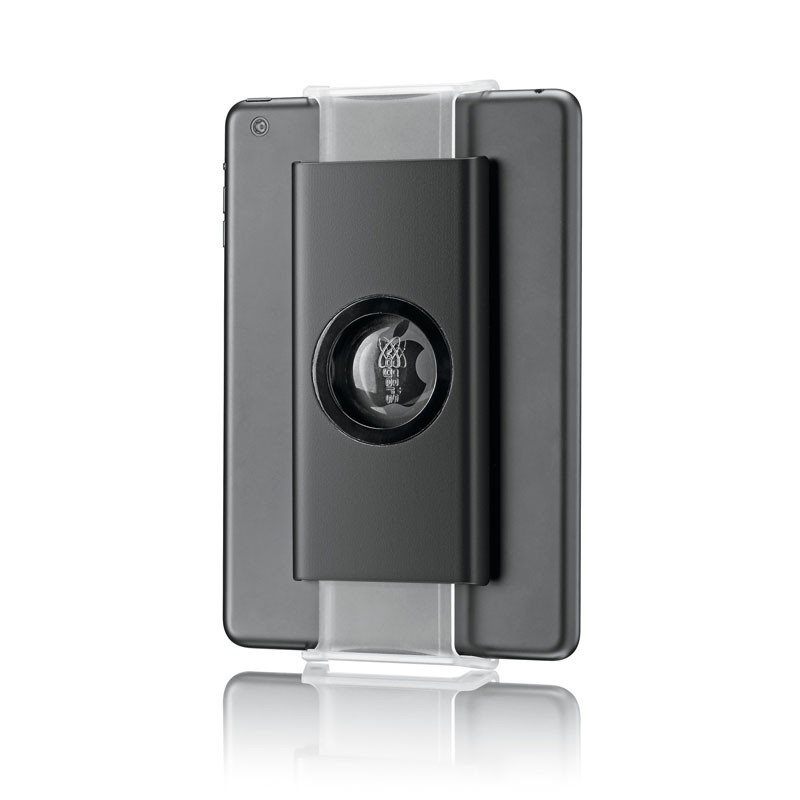 Vogels TMS1020 Tablet Car Pack - 4