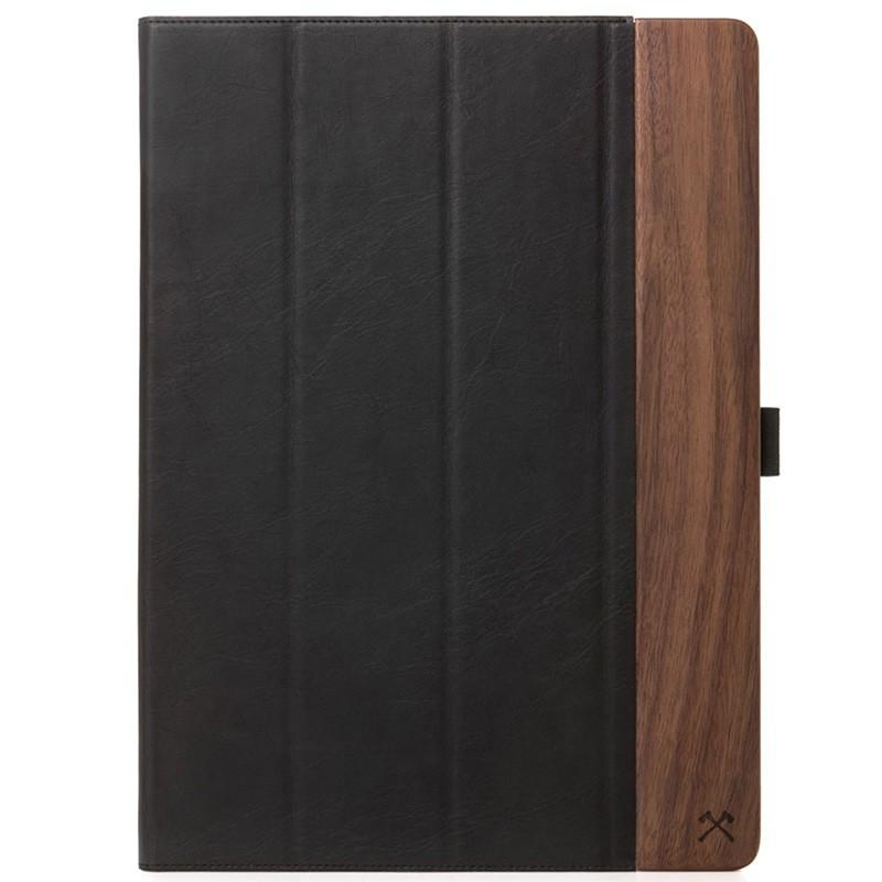 Woodcessories EcoFlip iPad Air 10.5 (2019) - 1