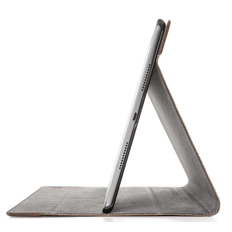 Woodcessories EcoFlip iPad Air 10.5 (2019) - 8