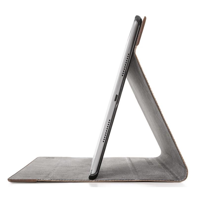 Woodcessories EcoFlip iPad Mini 5 Hoesje - 5