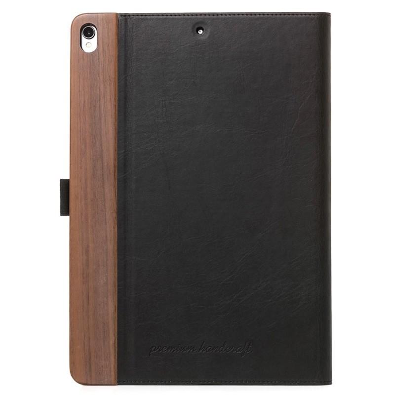 Woodcessories EcoFlip iPad Mini 5 Hoesje - 7