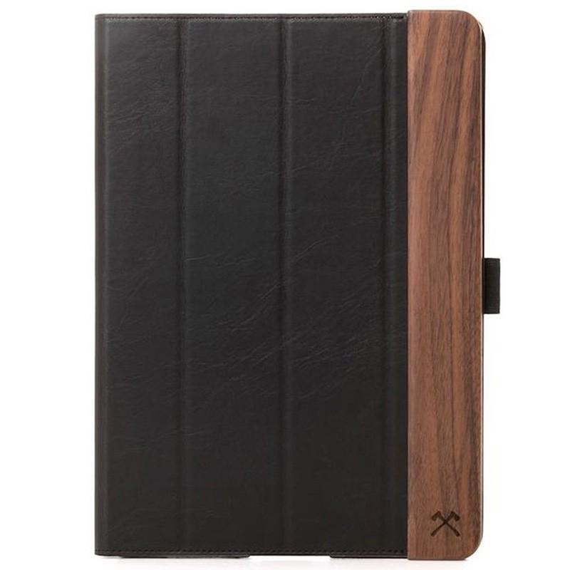 Woodcessories EcoFlip iPad Pro 11 inch Case - 1