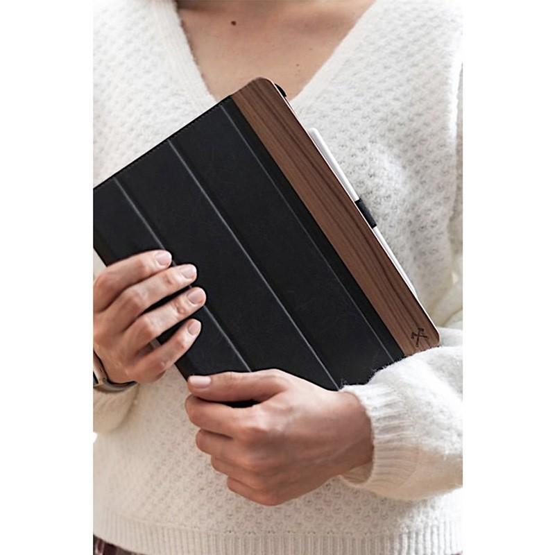 Woodcessories EcoFlip iPad Pro 11 inch Case - 9