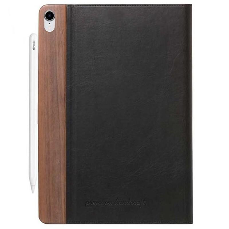 Woodcessories EcoFlip iPad Pro 11 inch Case - 10