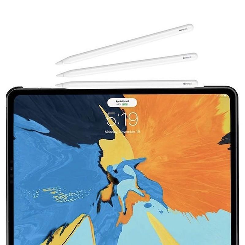 Woodcessories EcoFlip iPad Pro 11 inch Case - 6