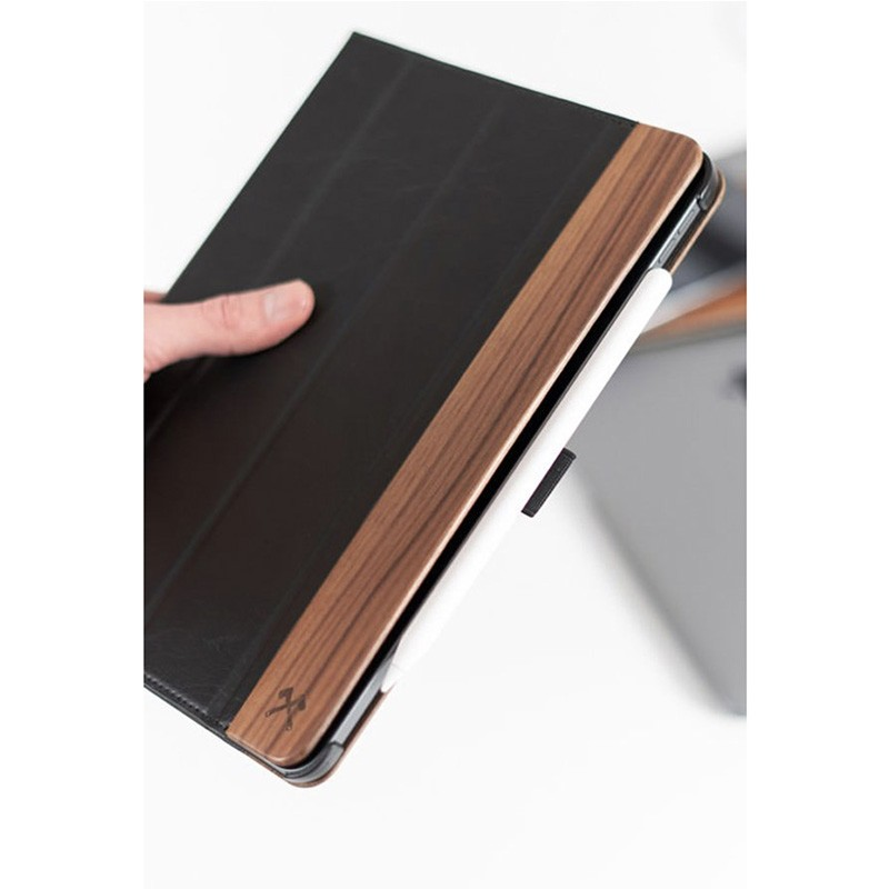 Woodcessories EcoFlip iPad Pro 11 inch Case - 8