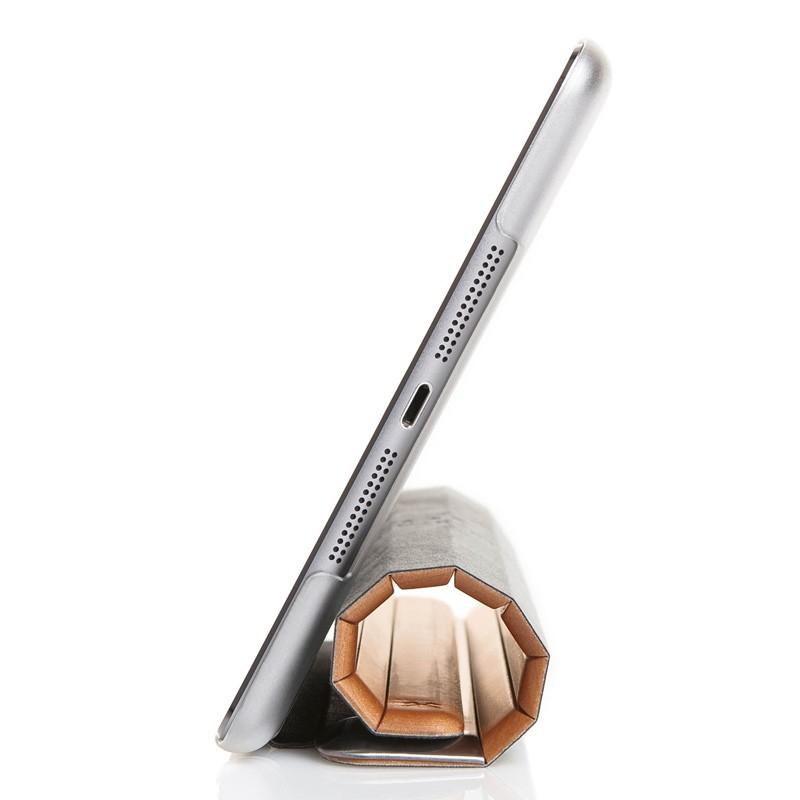 Woodcessories - EcoGuard iPad Pro 9,7 Cherry 03