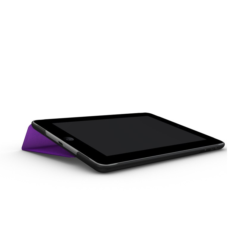 Xtrememac Micro Folio iPad Mini Purple - 3