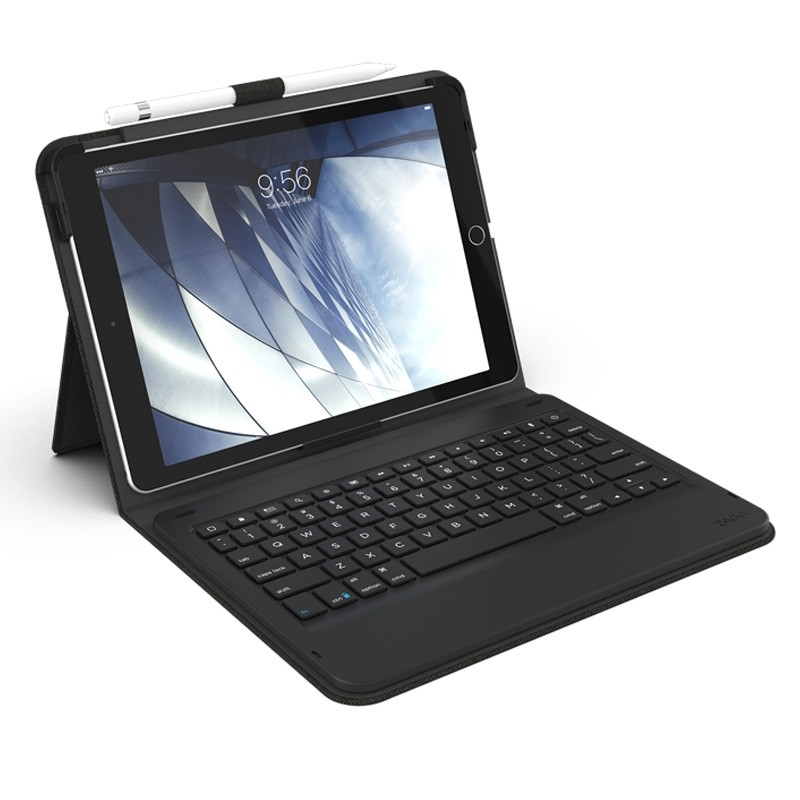Zagg Keyboard Messenger iPad 10.2 / iPad Air 10.5 / iPad Pro 10.5 - 1