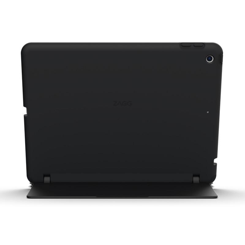 Zagg Slim Book Go Keyboard iPad 10.2 (2019 / 2020) - 2