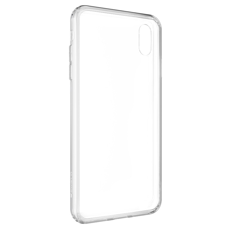 Invisible Shield Glass+ 360 Graden iPhone XS Max Protector 02