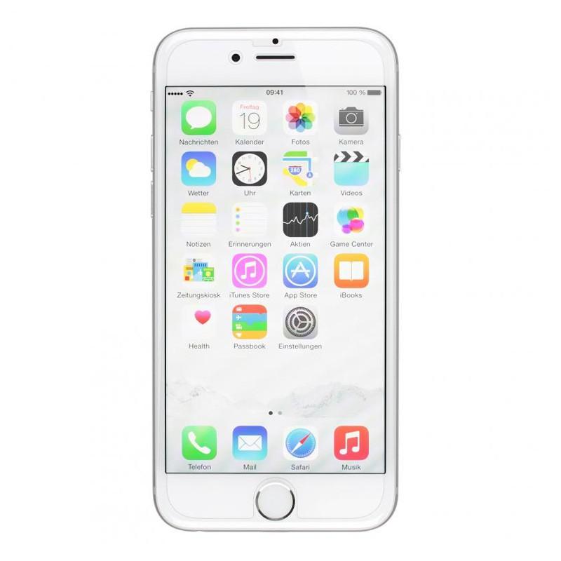Artwizz ScratchStopper Clear iPhone 6 Plus - 2