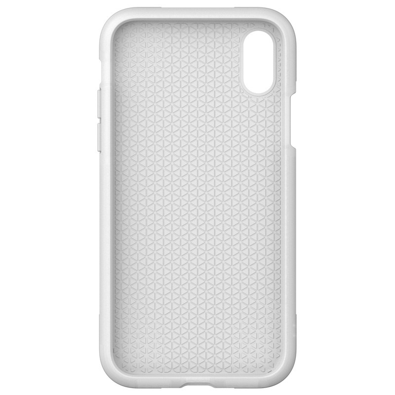 Adidas SP Agravic iPhone X/Xs Hoesje Wit 07