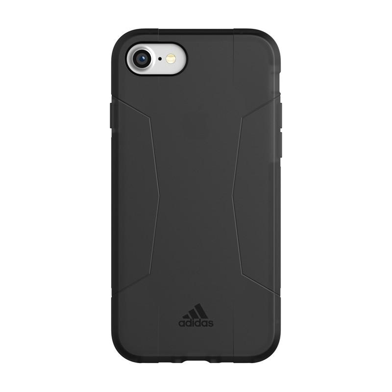 Adidas SP Agravic Case iPhone 8/7/6S/6 Zwart - 2