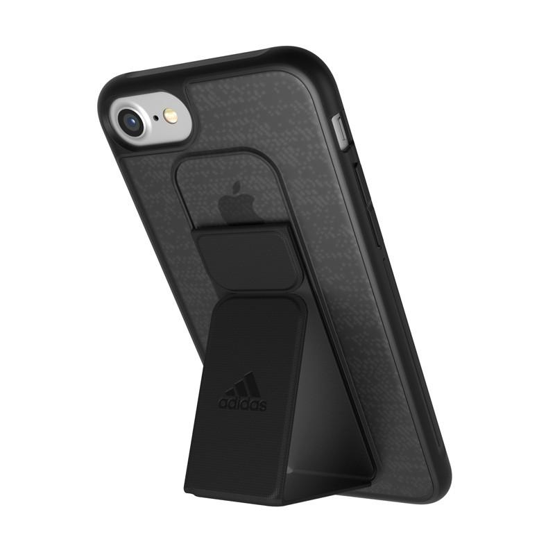 Adidas SP Grip Case iPhone 8/7/6S/6 Zwart - 7