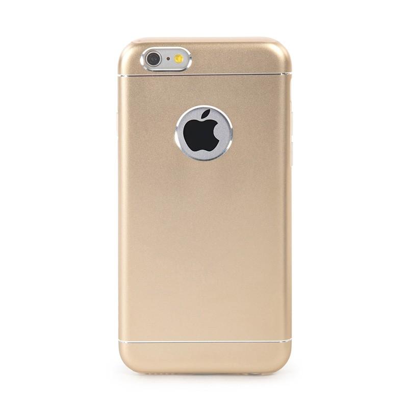 Tucano Al-Go iPhone 6/6S Gold - 1