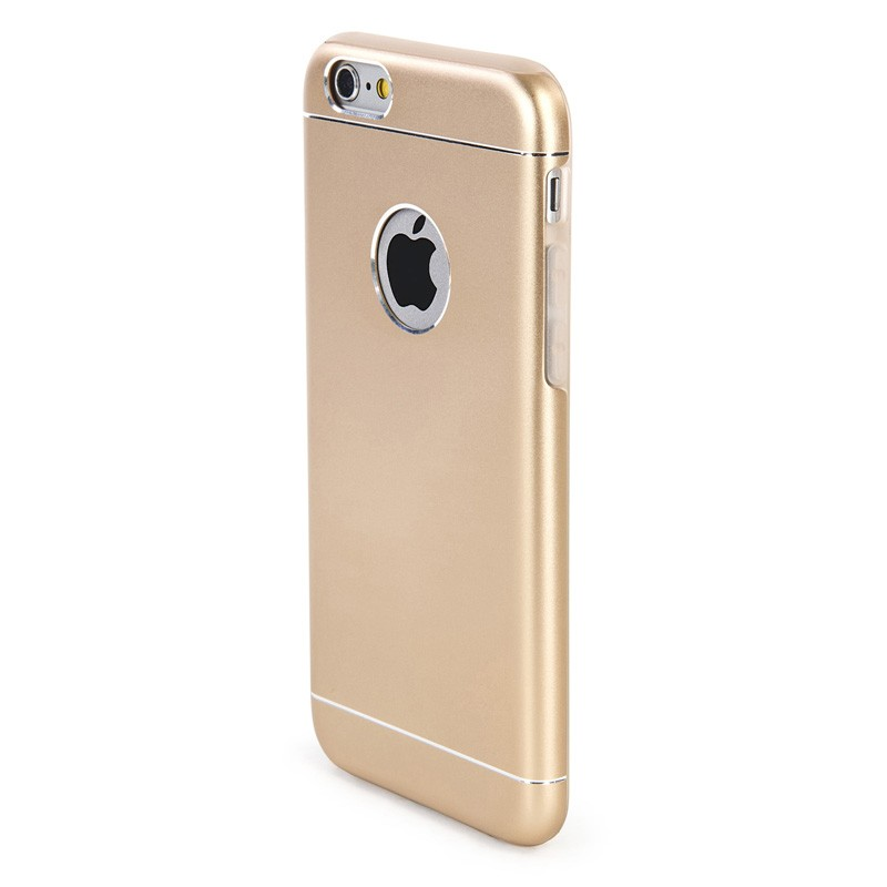 Tucano Al-Go iPhone 6 Plus / 6S Plus Gold - 3