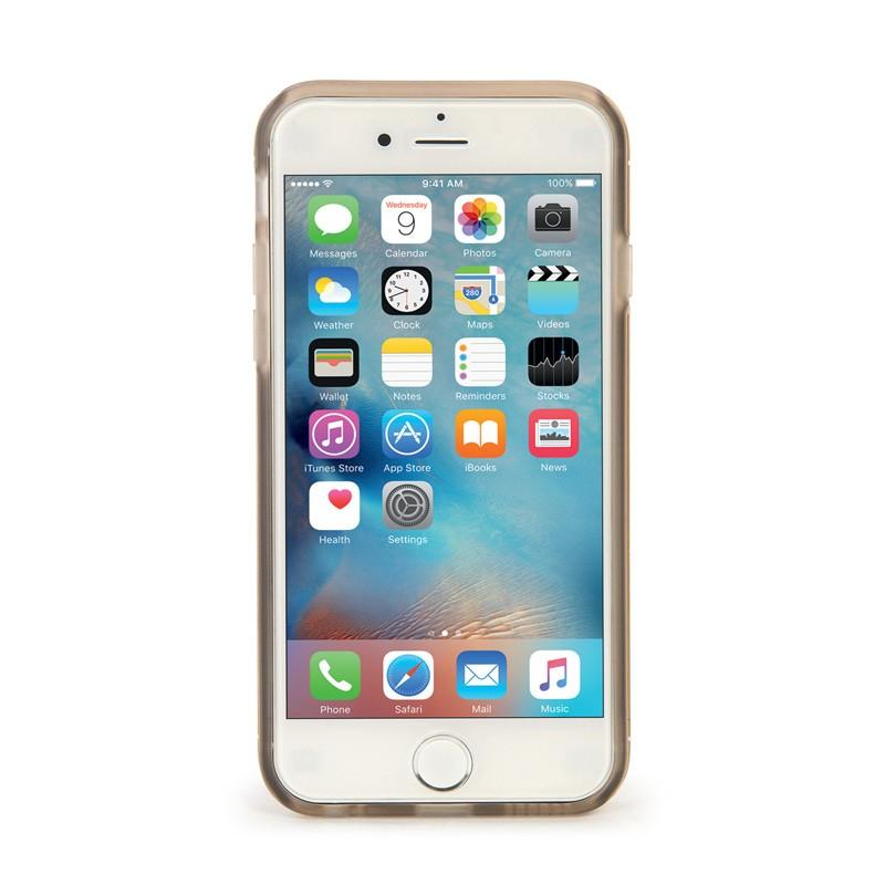Tucano Al-Go iPhone 6/6S Gold - 3