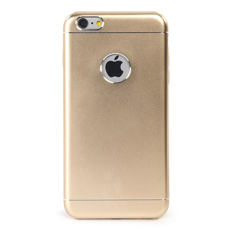 Tucano Al-Go iPhone 6 Plus / 6S Plus Gold - 1