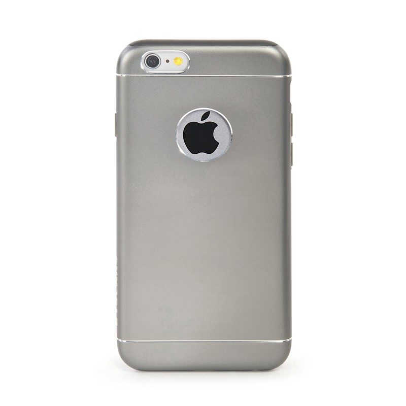 Tucano Al-Go iPhone 6/6S Grey - 1